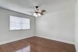 3597 Ivanhoe Avenue - Photo 16