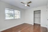 3597 Ivanhoe Avenue - Photo 22