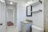 3597 Ivanhoe Avenue - Photo 24