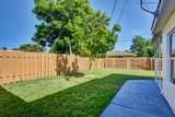 3597 Ivanhoe Avenue - Photo 29