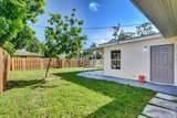 3597 Ivanhoe Avenue - Photo 30