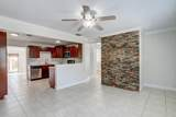 3597 Ivanhoe Avenue - Photo 4