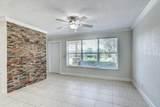 3597 Ivanhoe Avenue - Photo 5