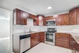 3597 Ivanhoe Avenue - Photo 6