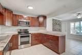 3597 Ivanhoe Avenue - Photo 7