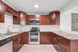 3597 Ivanhoe Avenue - Photo 8