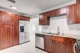 3597 Ivanhoe Avenue - Photo 9