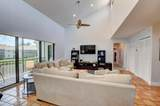 6852 Willow Wood Drive - Photo 10