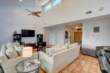 6852 Willow Wood Drive - Photo 11
