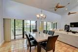 6852 Willow Wood Drive - Photo 13