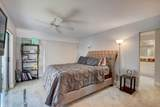 6852 Willow Wood Drive - Photo 27