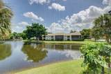 6852 Willow Wood Drive - Photo 34