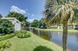 6852 Willow Wood Drive - Photo 35