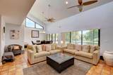 6852 Willow Wood Drive - Photo 8