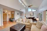 6852 Willow Wood Drive - Photo 9