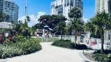 2451 Brickell Avenue - Photo 60