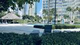 2451 Brickell Avenue - Photo 62