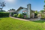3519 Lakeview Drive - Photo 49