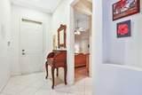 7032 Torrey Pines Circle - Photo 14