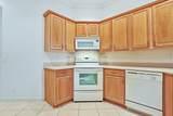 7032 Torrey Pines Circle - Photo 24