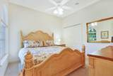 7032 Torrey Pines Circle - Photo 32