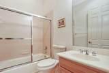 7032 Torrey Pines Circle - Photo 33