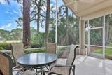 7032 Torrey Pines Circle - Photo 34
