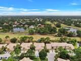 7032 Torrey Pines Circle - Photo 4
