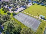 7032 Torrey Pines Circle - Photo 42
