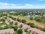 7032 Torrey Pines Circle - Photo 5