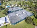 7032 Torrey Pines Circle - Photo 50