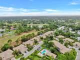 7032 Torrey Pines Circle - Photo 6