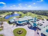 7032 Torrey Pines Circle - Photo 61