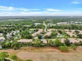 7032 Torrey Pines Circle - Photo 7