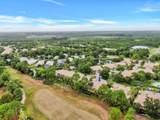 7032 Torrey Pines Circle - Photo 8