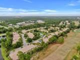 7032 Torrey Pines Circle - Photo 9