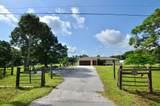 2789 Devine Road - Photo 4