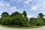 199 Elderberry Drive - Photo 2