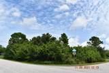 199 Elderberry Drive - Photo 3