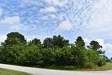 199 Elderberry Drive - Photo 5