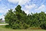 199 Elderberry Drive - Photo 6