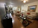 11720 St Andrews 208 Place - Photo 4