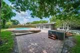 624 Garden Court - Photo 39