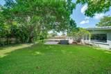 624 Garden Court - Photo 40