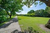 624 Garden Court - Photo 45