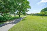 624 Garden Court - Photo 46