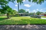 624 Garden Court - Photo 5