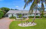 1205 Oceanview Circle - Photo 2