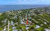 1205 Oceanview Circle - Photo 3
