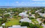 1205 Oceanview Circle - Photo 41